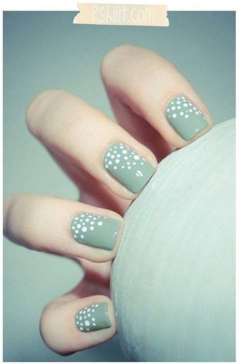 6315_pretty_polka_dots.jpg (29.33 Kb)
