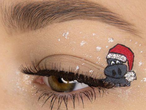 681_elf_shelf_eyeliner_art_8.jpg (30.76 Kb)
