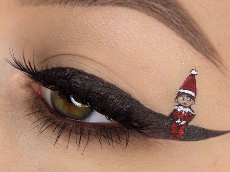75c_elf_shelf_eyeliner_art_101.jpg (26.28 Kb)