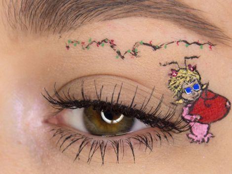 a75_elf_shelf_eyeliner_art_3.jpg (29.7 Kb)