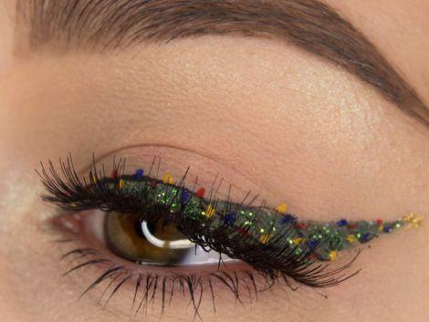 be5_elf_shelf_eyeliner_art_51.jpg (25.44 Kb)