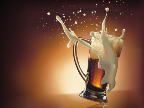 beer2.jpg (18.77 Kb)
