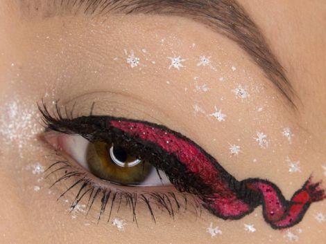c5f_elf_shelf_eyeliner_art_9.jpg (29.08 Kb)