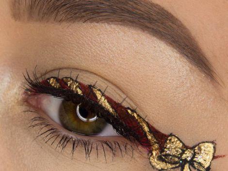 c6a_elf_shelf_eyeliner_art_6.jpg (31.29 Kb)