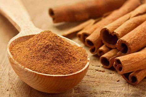 cinnamon.jpg (34.69 Kb)