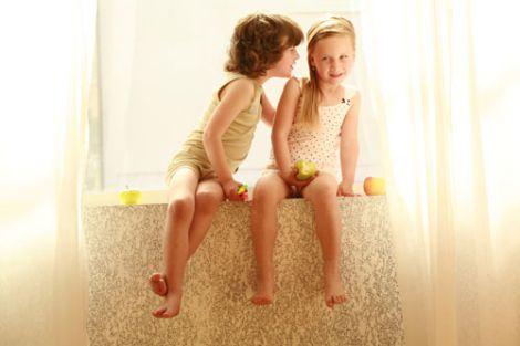 detskoe-nizhnee-bele-kak-pravilno-vybrat_21.jpg (19.21 Kb)