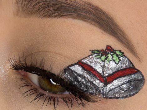 eac_elf_shelf_eyeliner_art_2.jpg (32.44 Kb)