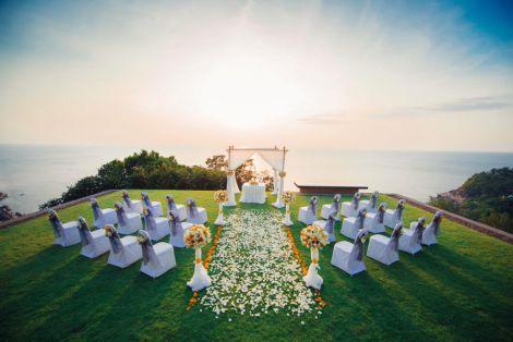 ee_wedding_phuket-141-2.jpg (24.92 Kb)