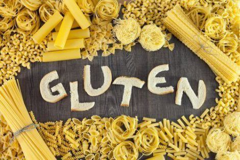 gluten.jpg (47.73 Kb)