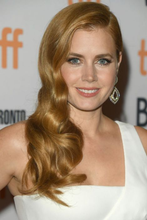 hbz-sexy-hairstyles-amy-adams.jpg (38.53 Kb)