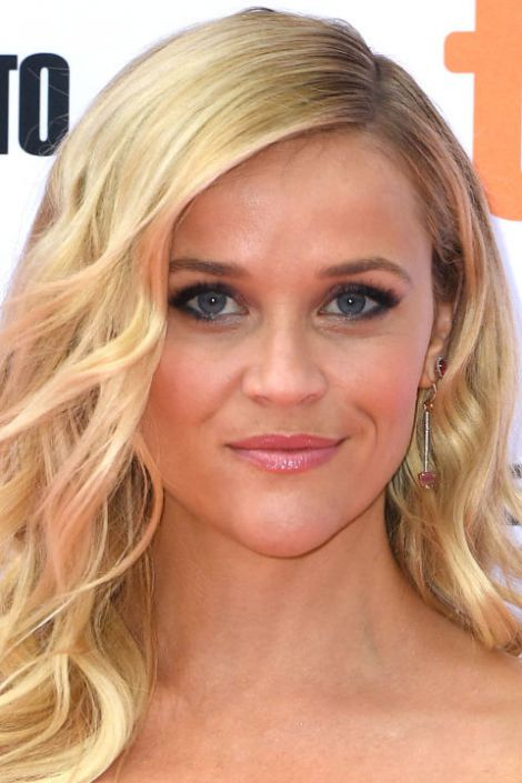 hbz-sexy-hairstyles-reese-witherspoon.jpg (.3 Kb)