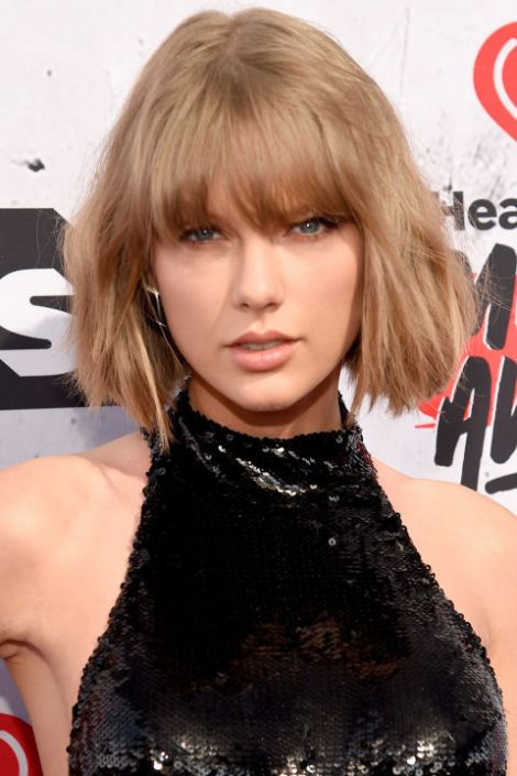 hbz-sexy-hairstyles-taylor-swift.jpg (51.15 Kb)