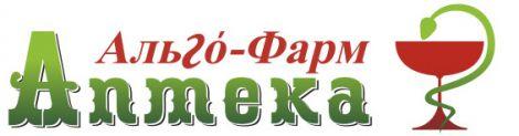 logo_apteka.jpg (13.34 Kb)