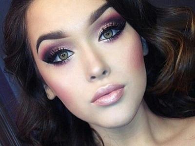 maquillage_3.jpg (53.89 Kb)