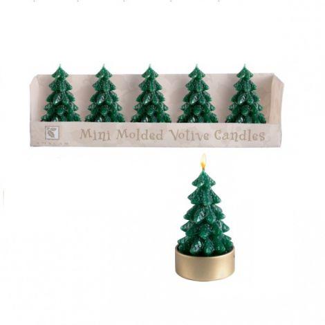 mini_moulded_pine_tree_candles.jpg (17.1 Kb)
