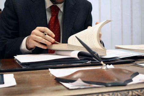 navishho-potribna-uchast-advokata-u-civilnomu-procesi.jpg (24.07 Kb)