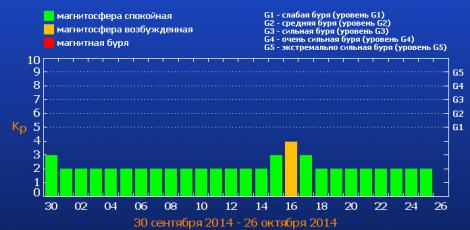rk_rus.png (87.36 Kb)