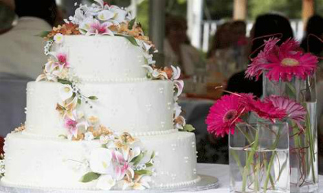 svadba-rort.jpg (68. Kb)