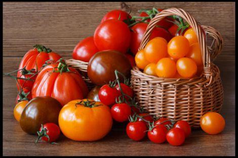 tomat_tytulnyy.jpg (32.09 Kb)