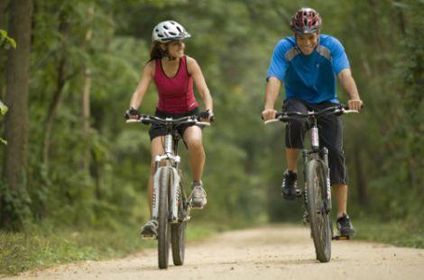 velosiped-dlya-pohudeniya1.jpg (23.77 Kb)
