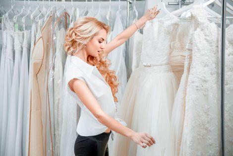 vybrat-svadebnoe-platie.jpg (25.71 Kb)