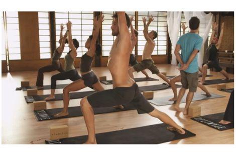 yoga-pered-snom-8-asan-1.jpg (28.74 Kb)