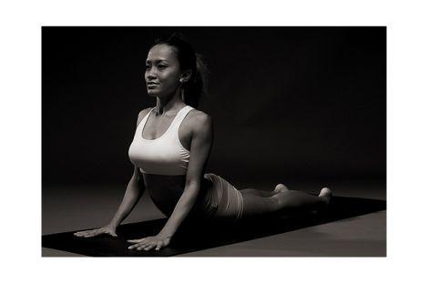 yoga-pered-snom-8-asan-3.jpg (11.64 Kb)